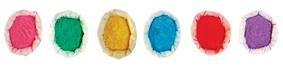 Holi pulver Holi farben produkte fur Color Run und Holi Festival