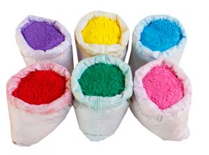 Kingdom of Colors: Buy Wholesale Holi Color Powders